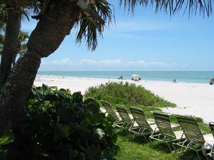 Strand Sanibels