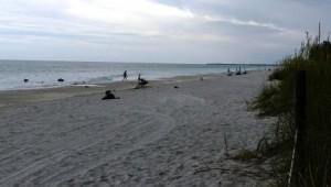 Strand Captiva